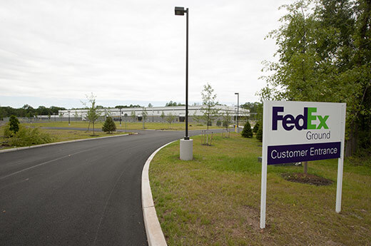 FedEx-Spring-Valley-5