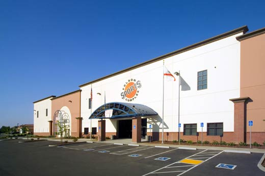 FolsomSportsComplex1