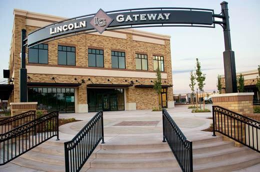 LincolnGateway1