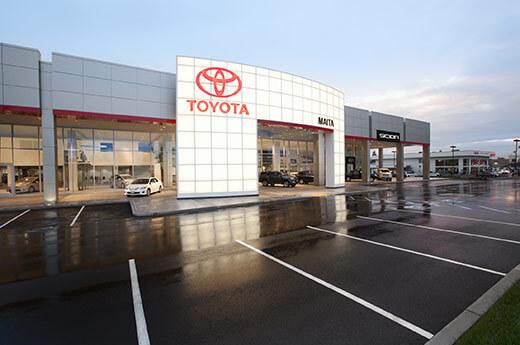 Maita-Toyota-3
