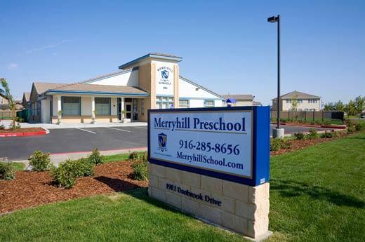 MerryhillSchool2