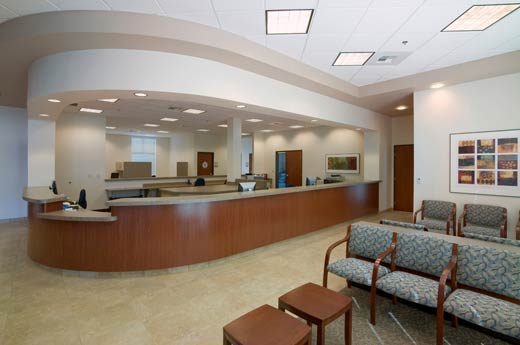 NorthbayMedical3