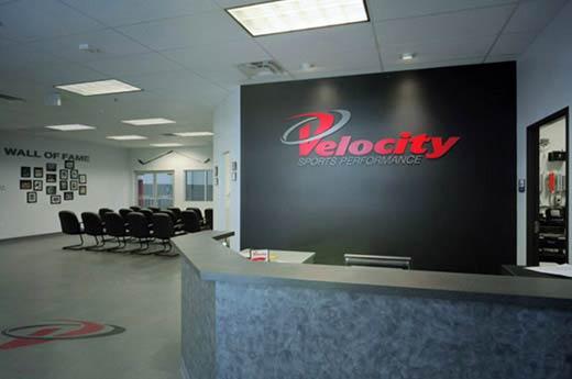 VelocitySports1