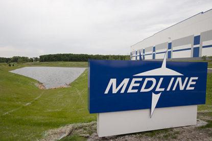 medlinenm-4