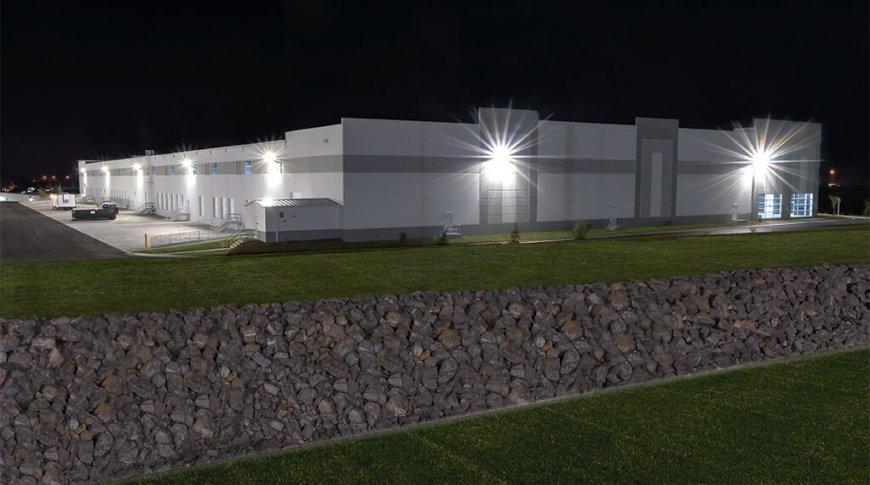 Centrepointe Building D_La Vergne_ext (6)