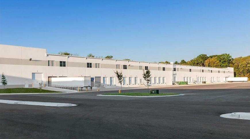 Centrepointe Building E_La Vergne_ext (10)