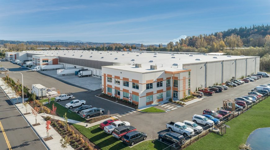 North Auburn Logistics_ext (14)