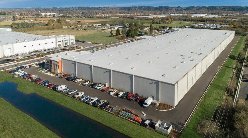 North Auburn Logistics_ext (16)
