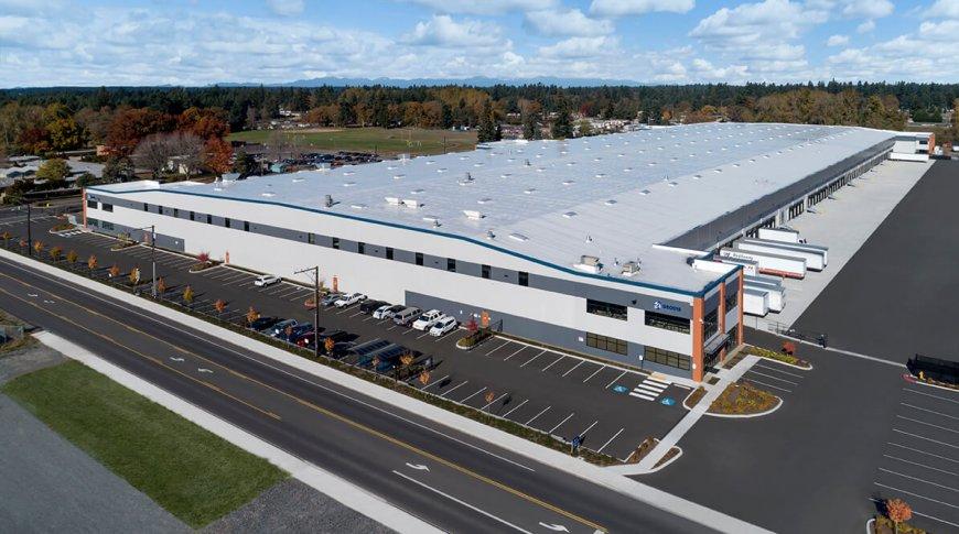 Tacoma Gateway Seattle_ext (6)