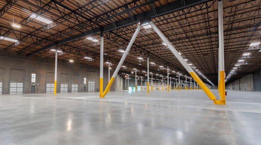Bridge Group Warehouse_int (15)