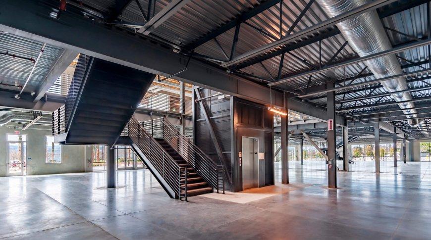 Bridge Group Warehouse_int (2)