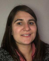 Sarah Resnick